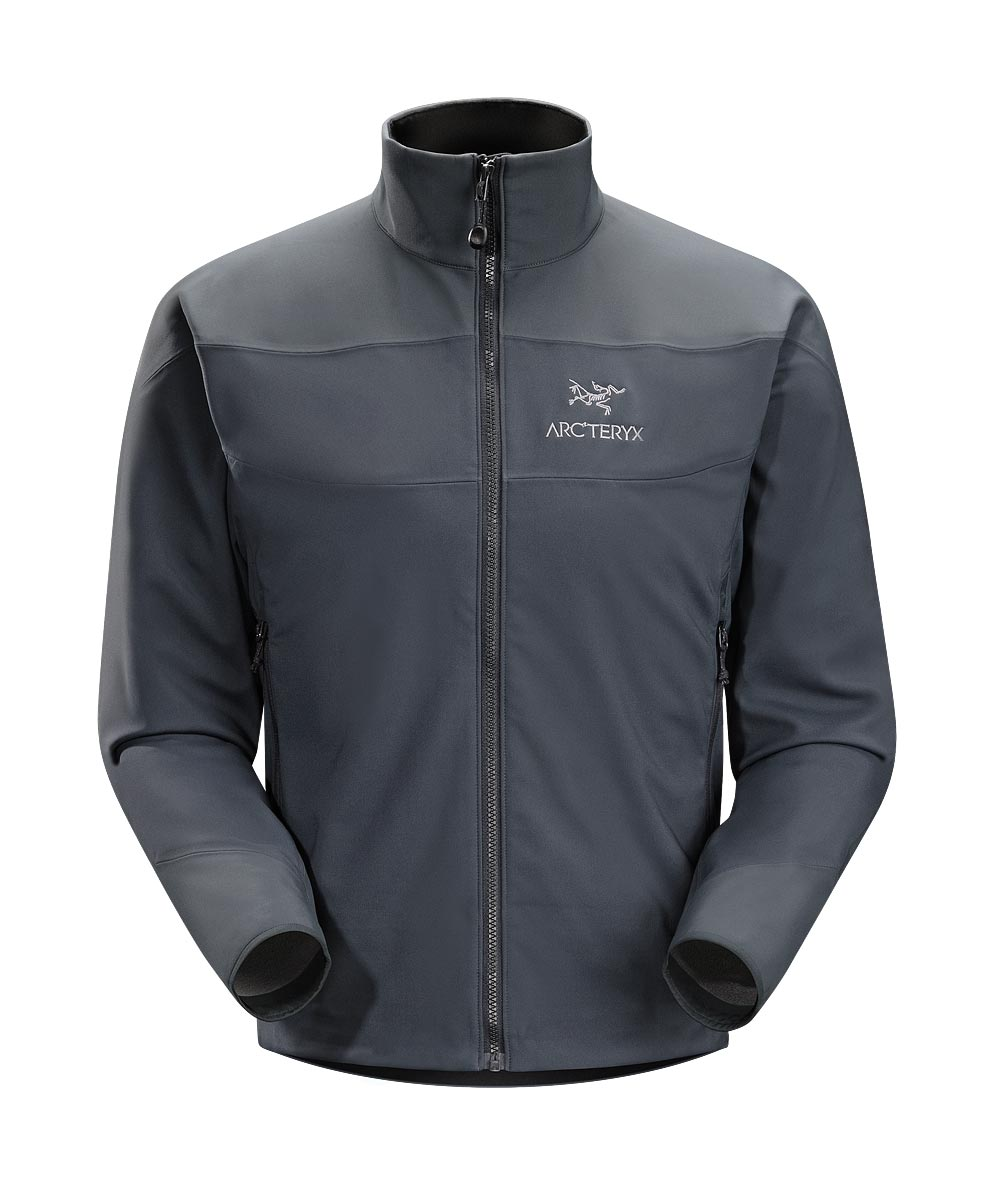 Arcteryx Night shade Venta AR Jacket